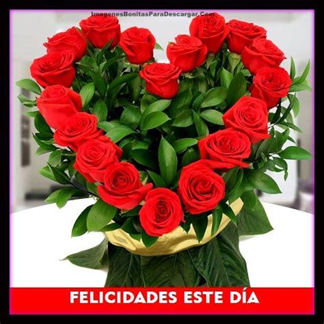 imágenes con flores para una amiga flores para saludar a una amiga de facebook mensajes