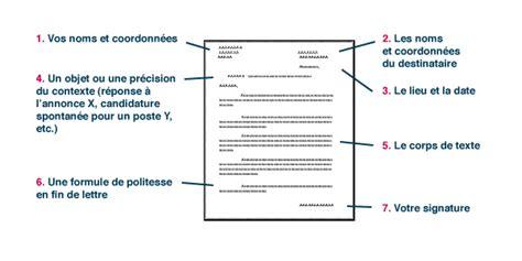 Exemple De Lettre Amicale La Lettre Formelle Et Amicale Af Jeudi 2012