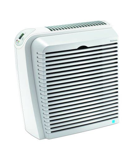 buyer s guide best affordable air purifier in 2017 pureair