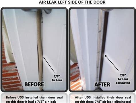 Proseal 26 Ft Garage Door Top And Side Seal 58026 The | Www ...