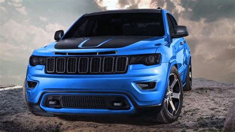 2019 Jeep Hellcat by 2019 Jeep Srt8 Hellcat Price For Sale Australia