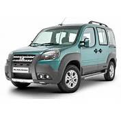 All Photos Of The Fiat Doblo On This Page Are Represented For Personal