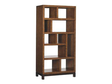 tommy bahama tradewinds bookcase 38 best display cabinets images on pinterest cabinets