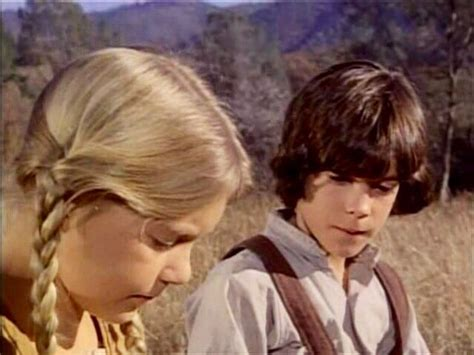 nancy on little house on the prairie 280 best images about the little house on the prairie on pinterest gilbert o