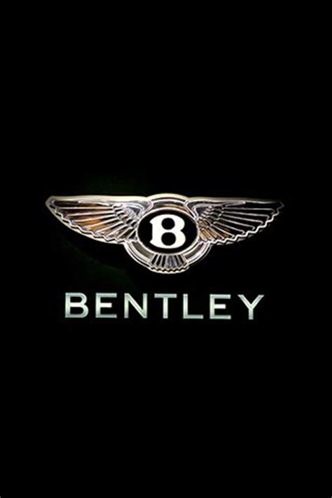 bentley logo wallpaper bentley logo android wallpaper hd logos android