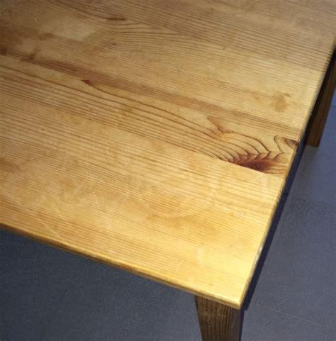 tisch streichen tisch eukalyptusholz streichen minoroe gt design