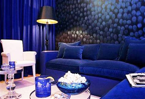 sapphire blue bedroom sapphire blue room colors deep blue color combinations