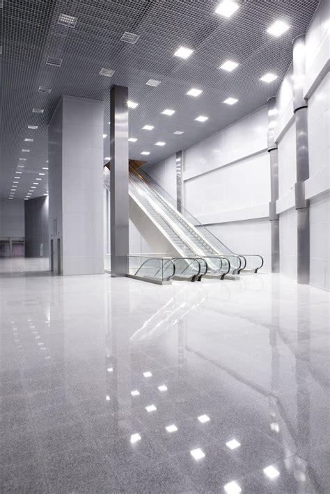 Shiny Floors by Beautiful Glossy Slippery Floors Cfm Service Corp