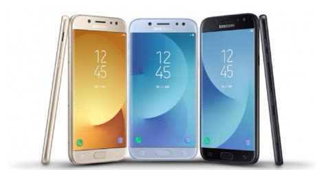 samsung galaxy j4 2018 filtered its features and price the droid guru