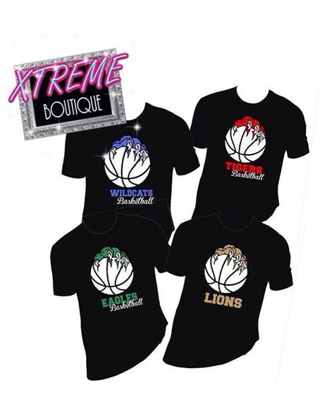 Sport Shirt Basketball 47 39 best sports shirts all occasions images on