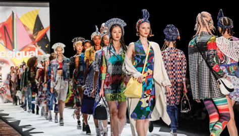Wardrobe Week by Fashion A Level Planned By Board