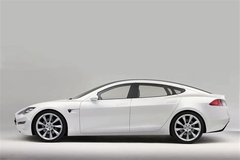 Tesla Partners Tesla Partners Up With Toyota To Develop Evs Acquires