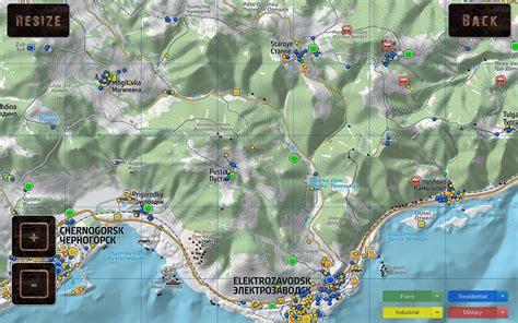 dayz sa map navy yard