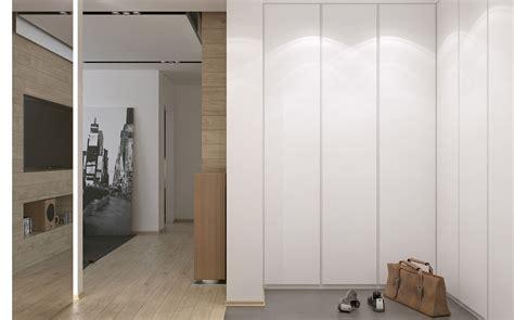apartment hallway russian apartment hallway 1 interior design ideas