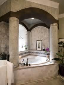 Luxury Small Bathroom Ideas Luxury Style Decosee