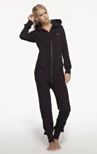 Onesies for adults full length onesies for adults