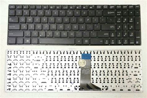 Keyboard Asus A555l asus x551 x554 f555 a555 a555l a555 a555lp keyboar end 1 11 2017 10 48 00 am