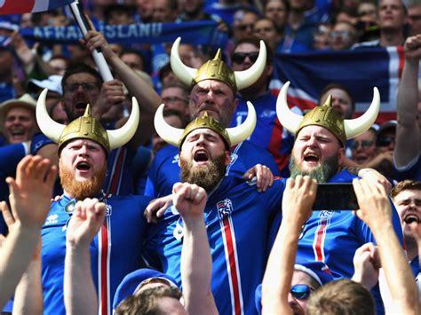 em 187 news 187 sigurdsson zu wenig tickets f 252 r island fans - Island Fan