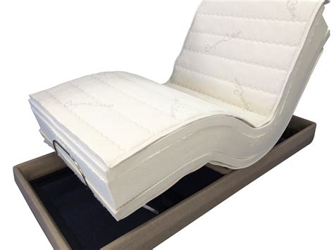 Mattress In Los Angeles by Latexpedic Los Angeles Mattress Burbank California