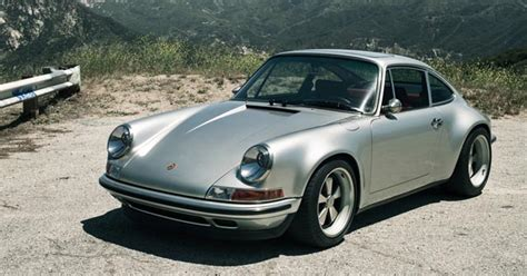 Buy Porsche by We Buy Classic Porsche Cars We Buy All Type Of Classic Cars