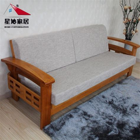high density foam for sofa cushions foam cushions for high density sofa 1119 inside