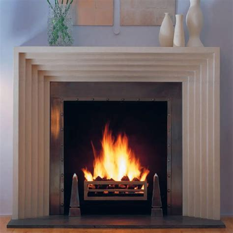 Okells Fireplace Hermosa by 45 Best Images About Deco Interiors On