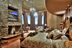 Rustic Master Bedroom Designs - 10 best images about dream bedrooms on pinterest bedrooms master bedrooms and princess room
