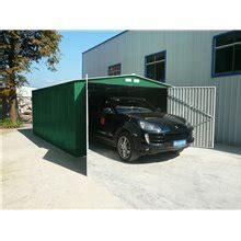 Acheter Des Garages by Acheter Des Garages Pr 233 Fabriqu 233 S En Ligne Habitium