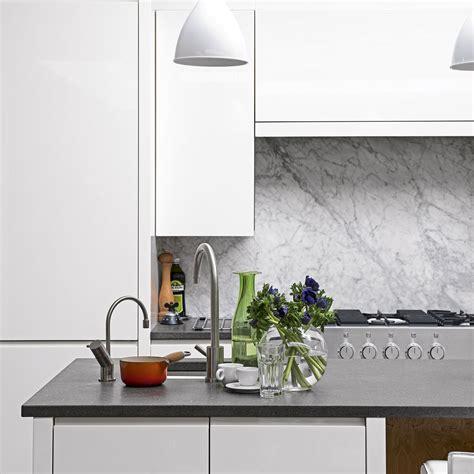 home hardware design centre richmond white kitchen backsplash white kitchen cabinets