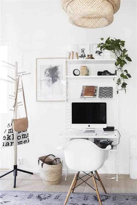 interior exquisite home office images from scandinavian pinterest the world s catalog of ideas