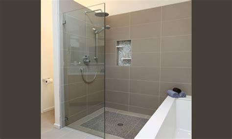 Bathroom Accessories, Bathroom Interior Decoration Ideas
