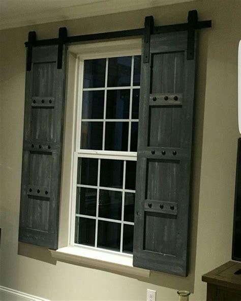 Interior Shutters For Sliding Doors Sliding Door Wood Shutters Wooden Shutters For Sliding Doors Louvered Sliding Doors Are Used In
