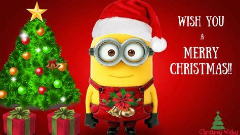 amazing minions merry christmas wallpapers  blow  mind  frohes weihnachten und