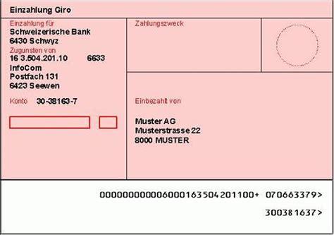 bank clearing nummer deutschland intergemstones faq h 228 ufige fragen
