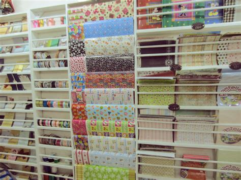 Paper Craft Store - arts and crafts supply store philippines