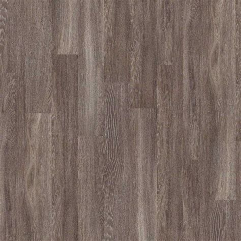 Shaw Floors Vinyl Signal Mountain   Discount Flooring