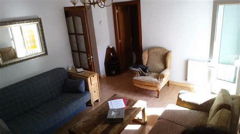 pisos compartidos santander bonita habitaci 243 n en zona centro santander alquiler