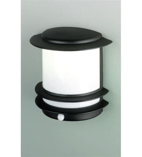 Outdoor Pir Lights Pir Outdoor Lights Warisan Lighting