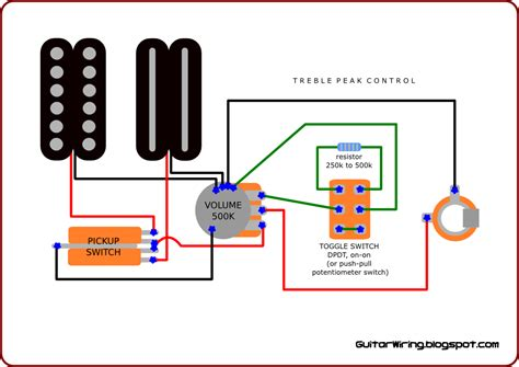 washburn switch wiring diagram mg 70 washburn wiring