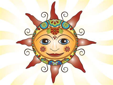 coloring book aztec sun mexicana cinco de mayo aztec clipart aztec sun pencil and in color aztec