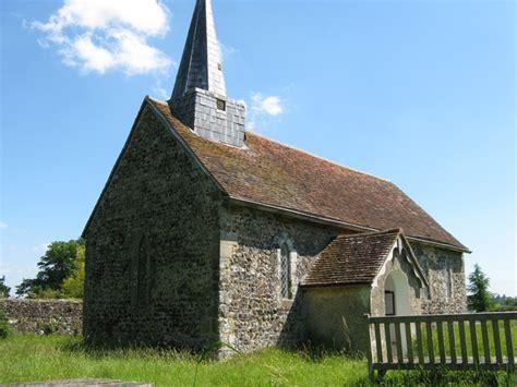 horsham churches