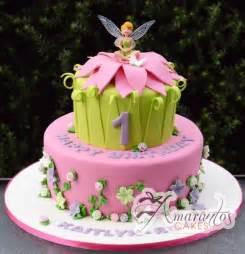 best 25 fairy birthday cake ideas on pinterest