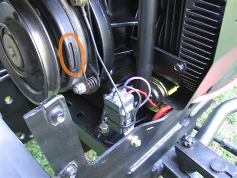 deere 318 starter wiring diagram wiring diagram schemes