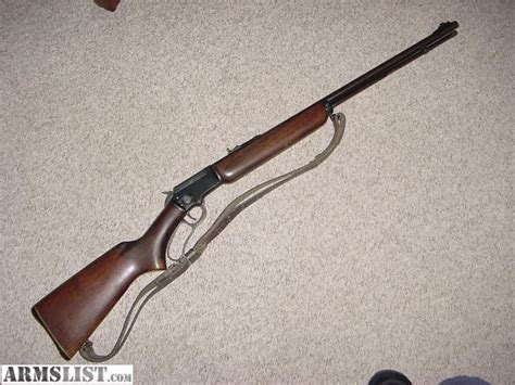 Sale 39a armslist for sale marlin 39a lever