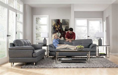 grey living room tables living room ideas grey with coffee table with glass