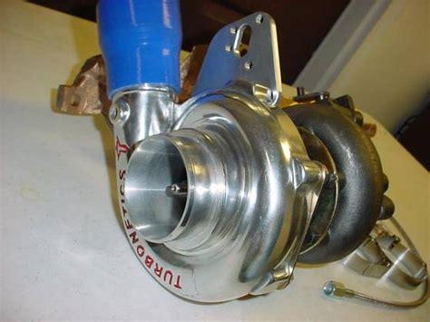 t3 t4 turbo kit turbonetics sell turbonetics t3 t4 turbo kits id 13090997 from sumber