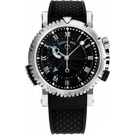 10 expensive mechanical alarm watches page 8 of 10