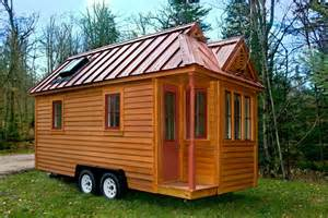 tumblewood tiny homes rev for tumbleweed tiny house company tiny house listings