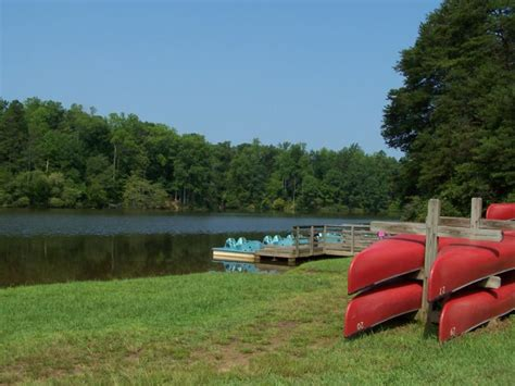 canoe beach boat launch karmiz learn canoe beach boat launch