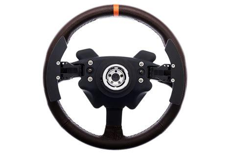 porsche steering wheel clubsport steering wheel porsche 918 rsr usa clubsport